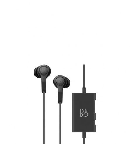 BeoPlay E4 ANC - Bosshard Homelink AG