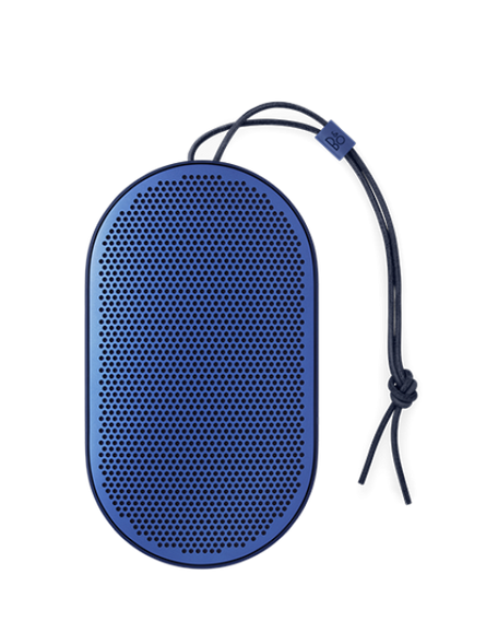 BeoPlay P2 - Bosshard Homelink AG