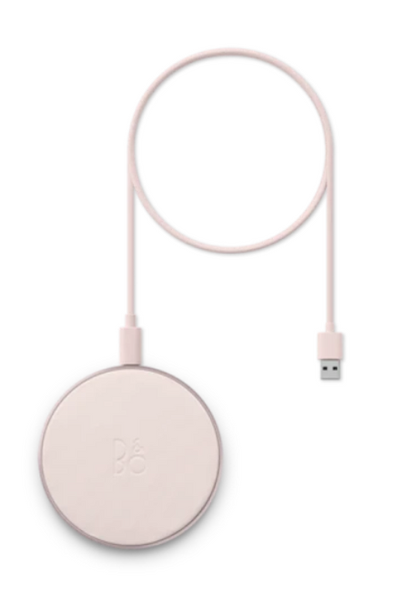 BeoPlay Charger Pad Pink - Bosshard HomeLink AG