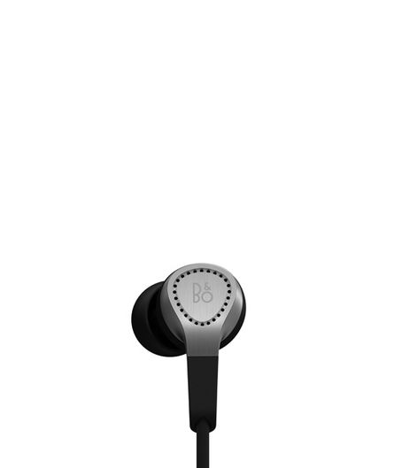 BeoPlay H3 - Bosshard Homelink AG