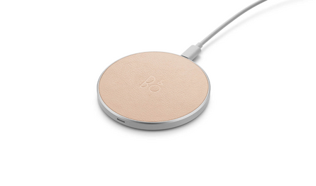 BeoPlay Ladepad Natural - Bosshard HomeLink AG