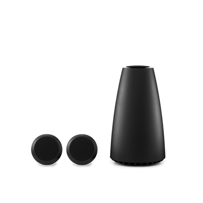 BeoPlay S8 - Bosshard Homelink AG