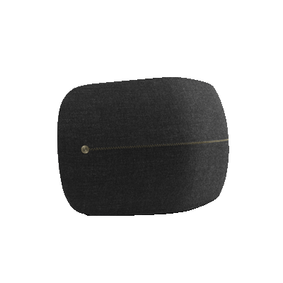 BeoPlay A6 - Bosshard Homelink AG